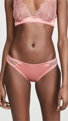 Stella McCartney Gigi Giggling Bikini