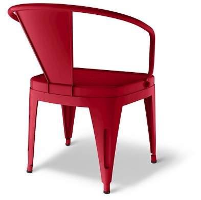 Pillowfort Industrial Kids Activity Chair (Set of 2) 28