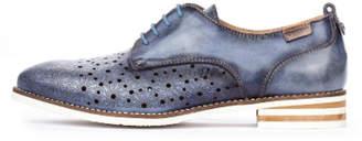PIKOLINOS Royal Oxford Shoe