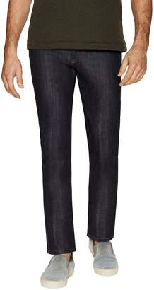 Naked & Famous Denim Men's Cotton Skinny Guy Jeans