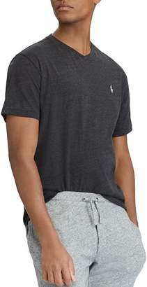 Polo Ralph Lauren Classic Fit V-Neck Tee