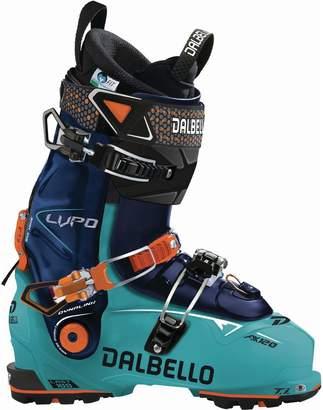 Armani Exchange Dalbello Sports Lupo 120 Ski Boot
