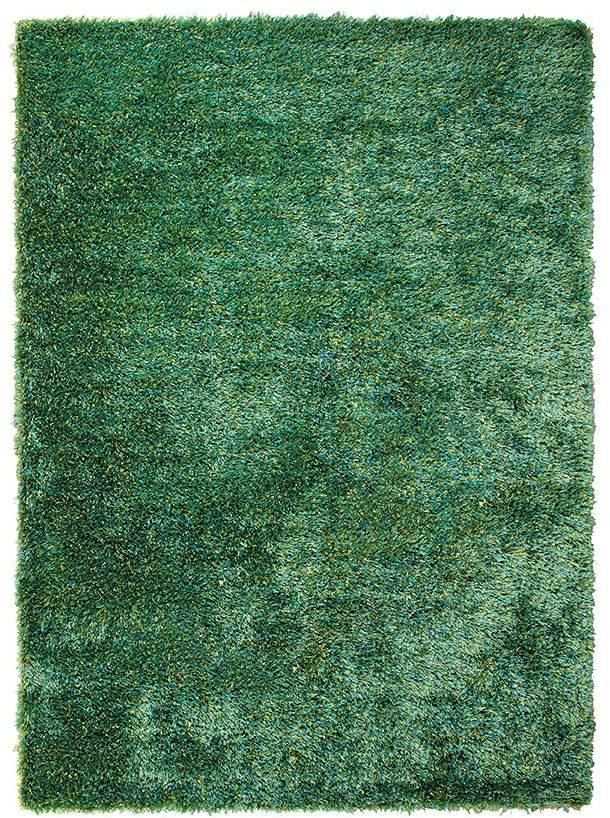 Teppich New Glamour
