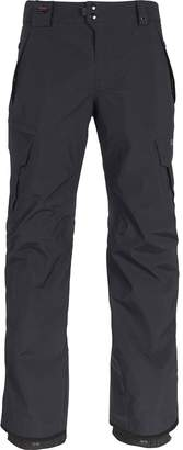 686 Gore-Tex Smarty 3-in-1 Cargo Pant - Men's