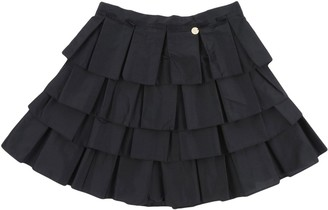 Lanvin Skirts - Item 35386811BP