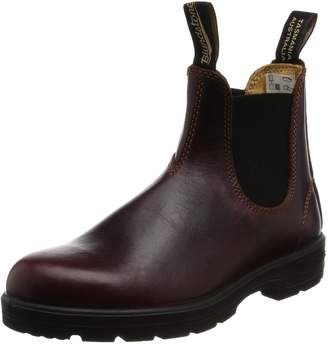 Blundstone Men's 1440 Chelsea Boot