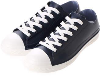 Milady (ミレディ) - ミレディ MILADY レディース 短靴 ML953 5168