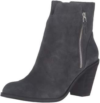 SoftWalk Women's Fairhill Boot