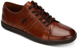 Kenneth Cole Men's Initial Step Sneaker Men's Shoes