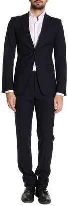Prada Suit Suit Men