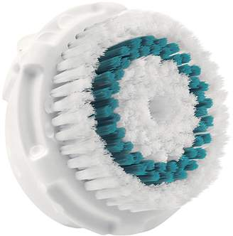 clarisonic Deep Pore Cleaning Brush Head