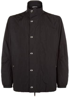 Thom Browne Oversized Enshuku Jacket