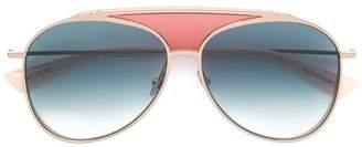 Christian Roth Eyewear Funker aviators