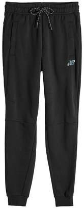 New Balance MP73543 Jersey Sweatpants