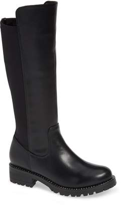Steve Madden Jellie Waterproof Boot