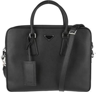 Prada Brief