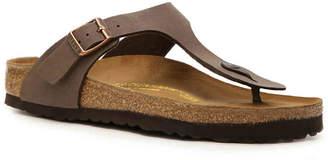 Birkenstock Gizeh Flat Sandal - Women's
