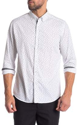 Heritage Cactus Slim Fit Shirt