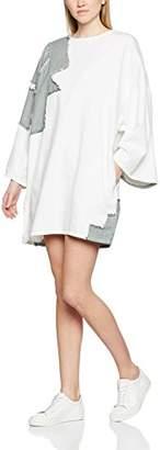 WÅVEN Women's Alia Dress,8