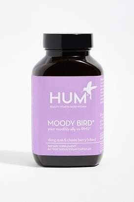 Hum Nutrition HUM Nutrition Moody Bird