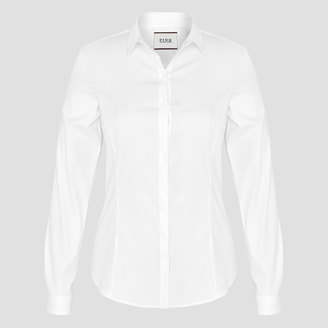 Stella Shirt $165 thestylecure.com