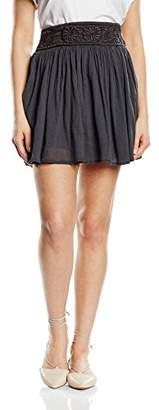 Gat Rimon Women's Skirt - Black