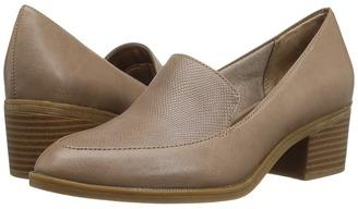 LifeStride - Educate Women's Shoes $59.99 thestylecure.com