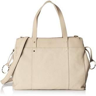 dadf5fbb3884a Liebeskind Berlin Beige Shoulder Bags for Women - ShopStyle UK