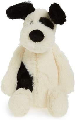 Jellycat 'Small Bashful Puppy' Stuffed Animal