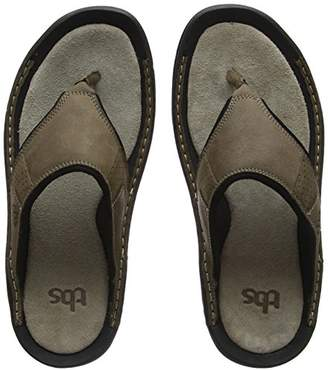 TBS Men''s CARTAG Flip Flops
