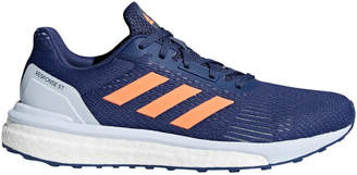 adidas Women's Response ST Running Shoes