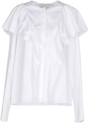 Lanvin Shirts - Item 38648713SP