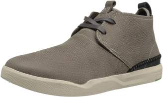 Hush Puppies Men's Layton Genius Boot