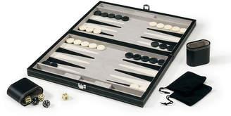 MAINSTREET CLASSIC Mainstreet Classics Classic 15Inch Backgammon Set