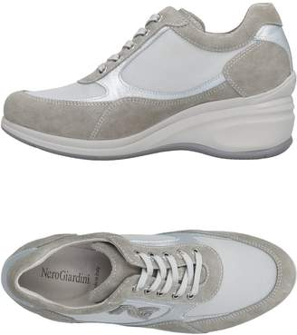 Nero Giardini Low-tops & sneakers - Item 11484049