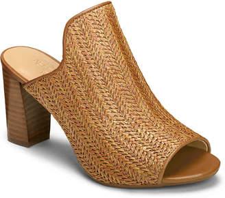Aerosoles Birdwatcher Sandal - Women's