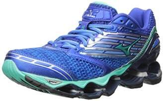 Mizuno Women's Wave Prophecy 5 Running Shoe
