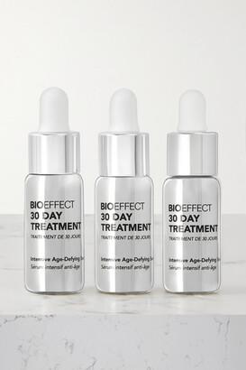 BIOEFFECT 30 Day Treatment, 15ml - one size