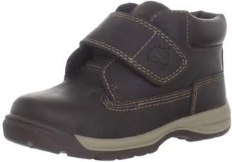 Timberland 2588r Shoe