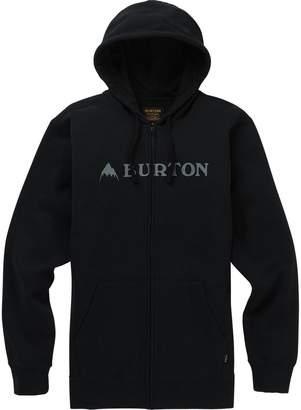 Burton Horizontal Mountain Full-Zip Hoodie - Men's