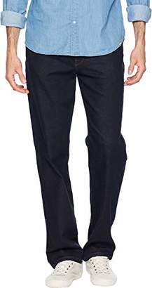 "Joe's Jeans Men's Classic Fit 32"" Inseam Straight Leg"