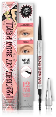 Precisely, My Brow Eyebrow Pencil