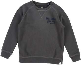 Scotch Shrunk SCOTCH & SHRUNK Sweatshirts - Item 12171562MP