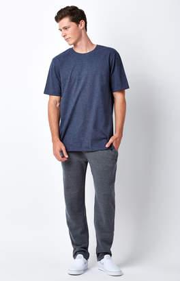 Hurley Bayside Sweatpants