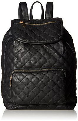 Call It Spring Women's Milzano Backpack $44.99 thestylecure.com