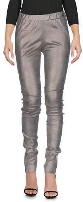 Ventcouvert VENT COUVERT Leggings