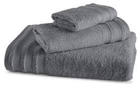 Charter Club Home Classic Pima Cotton Hand Towel