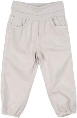 Il Gufo Casual pants - Item 13036259XM