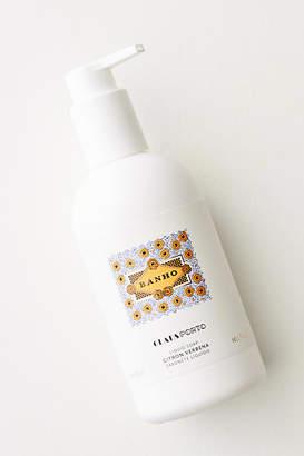 Claus Porto Liquid Soap