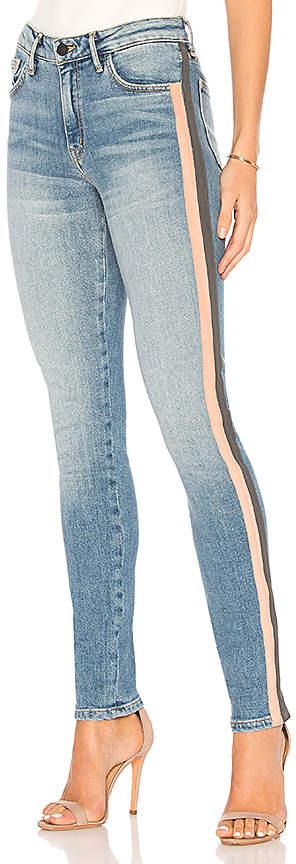 Sandrine Rose The Hyde Skinny Jeans.
